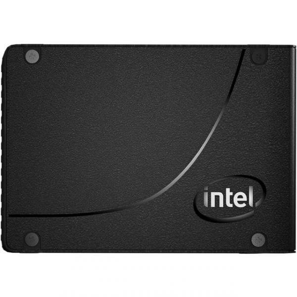 Intel Optane SSD DC P4801X Series SSDPE21K100GA01 100GB 2.5 inch U.2 15mm PCI-Express 3.0 x4 Solid State Drive (3D XPoint)