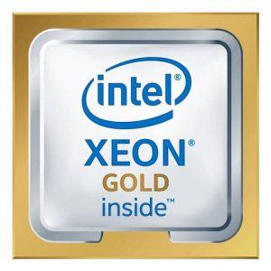 Intel Xeon Gold 5218 Sixteen-Core Cascade Lake Processor 2.3GHz 22 MB FCLGA 3647 CPU