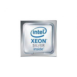 Intel Xeon Silver 4210 Ten-Core Cascade Lake Processor 2.2GHz 14MB LGA 3647 CPU