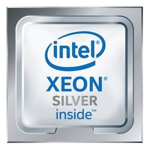 Intel Xeon Silver 4216 Sixteen-Core Cascade Lake Silver Processor 2.1GHz 22MB FCLGA 3647 CPU