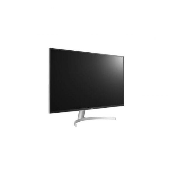 LG Electronics 32BK50Q-WB 32 inch 1