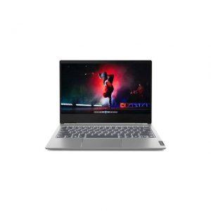Lenovo ThinkBook 14 IML 20RV0079US 14.0 inch Intel Core i7-10510U 1.80GHz/ 8GB DDR4/ 512GB SSD/ USB3.1/ Windows 10 Pro Notebook (Mineral Grey)