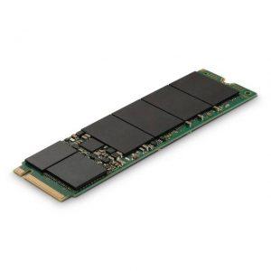 Micron 2200 Series MTFDHBA1T0TCK-1AT1AABYY 1TB M.2 PCIe x4 Gen3