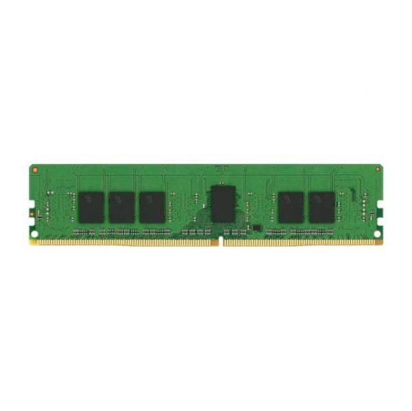 Micron MTA9ASF2G72PZ-3G2B1 DDR4-3200 16GB/2Gx72 ECC/REG CL22 Server Memory