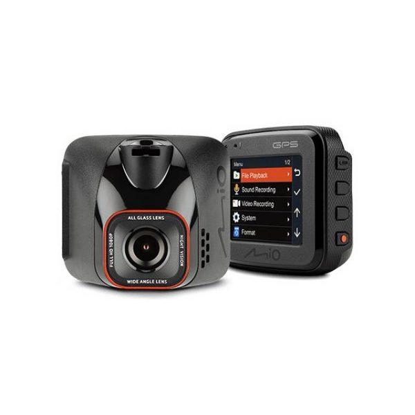 Mio MiVue C570 Car Dash Camera