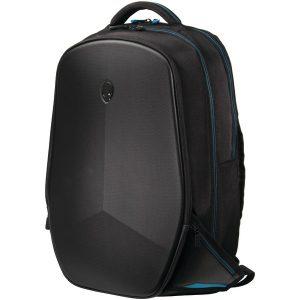 """Mobile Edge AWV15BP2.0 15.6"""" Alienware Vindicator 2.0 Backpack"""