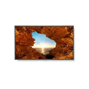 NEC V484 48 inch Large Screen 4