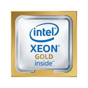 New OEM Intel Xeon Gold 5218R 20-Core Cascade Lake Processor 2.1GHz LGA 3647 CPU w/o Fan