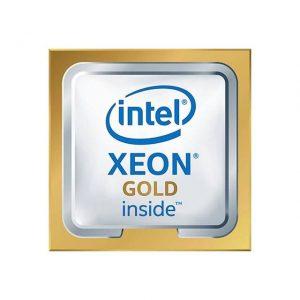 New OEM Intel Xeon Gold 6226R 16-Core Cascade Lake Processor 2.9GHz LGA 3647 CPU w/o Fan