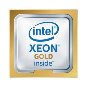 New OEM Intel Xeon Gold 6238R 28-Core Cascade Lake Processor 2.2GHz LGA 3647 CPU w/o Fan