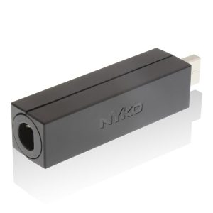 Nyko 87267 Retro Controller Adapter for Nintendo Switch