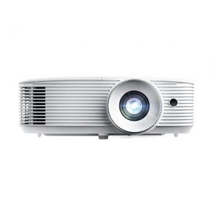 Optoma EH412 4500 Lumens DLP 1080p Projector