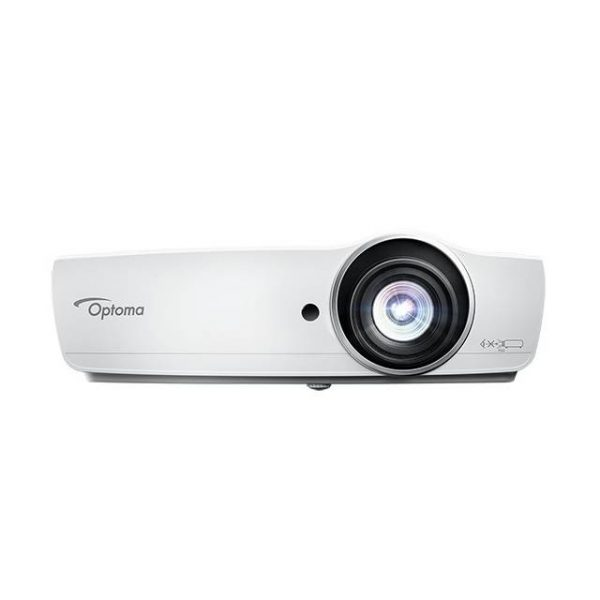 Optoma EH465 4800 Lumens DLP 1080p Projector