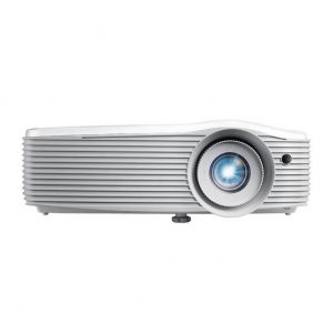 Optoma EH512 5000 ANS Lumens DMD 1080p Projector