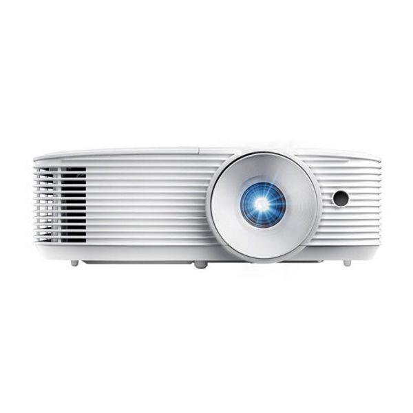 Optoma W335 3800 Lumens WXGA Projector