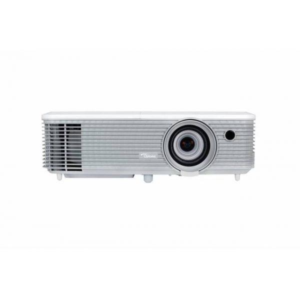 Optoma X355 3500 Lumens DLP XGA Projector