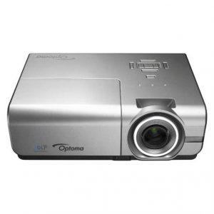 Optoma X600 6000 Lumens DLP XGA Projector