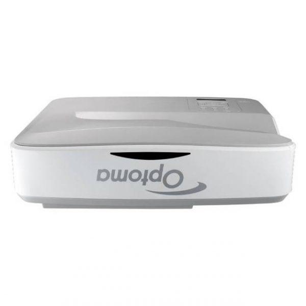 Optoma ZH400UST 4000 Lumens DMD 1080p Projector
