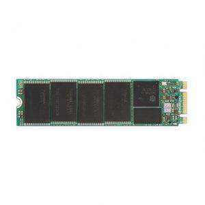 Plextor M8VG 128GB M.2 2280 SATA3 Solid State Drive (TLC)