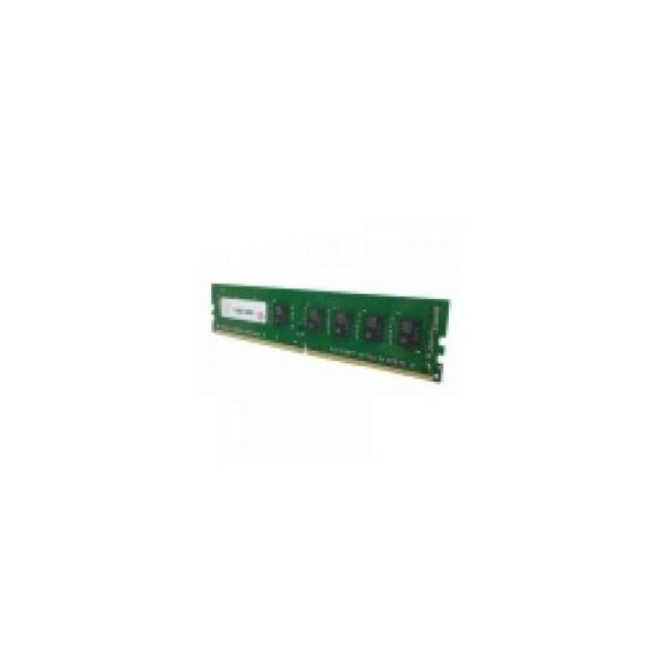 QNAP DDR4-2400 8GB Desktop Memory