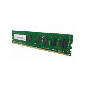 QNAP DDR4-2666 16GB ECC Server Memory