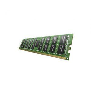 Samsung DDR4-2400 32GB/2Gx4 ECC/REG CL17 Server Memory