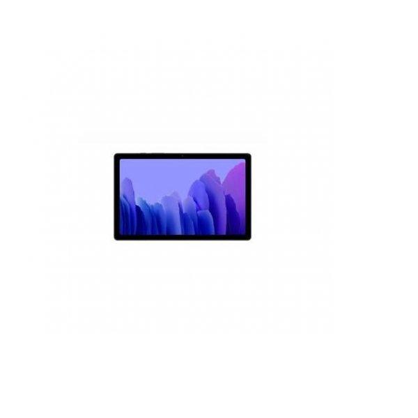 Samsung Galaxy Tab A7 SM-T500NZAAXAR 10.4 inch Kryo 260 (8-core) 2.0GHz/ 32GB/ Android 10 Tablet (Dark Gray)