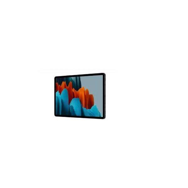 Samsung Galaxy Tab S7 SM-T870NZKEXAR 11 inch Qualcomm Snapdragon 865+ 8-core 3.09GHz/ 256GB/ Android 10 Tablet (Mystic black)