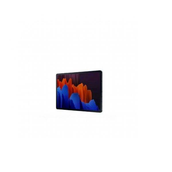 Samsung Galaxy Tab S7+ SM-T970NZKAXAR 12.4 inch Qualcomm Snapdragon 865+ (8-core) 3.09GHz/ 128GB/ Android 10 Tablet (Mystic black)