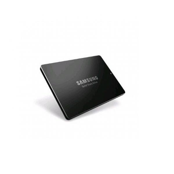 Samsung PM883 Series 7.68TB 2.5 inch SATA 6Gb/s Solid State Drive