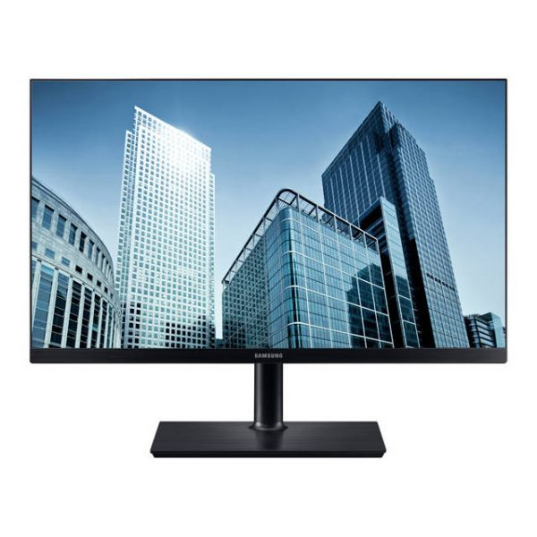 Samsung SH850 Series S24H850QFN 23.8 inch Widescreen 1
