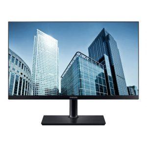 Samsung SH850 Series S27H850QFN 26.9 inch Widescreen 1