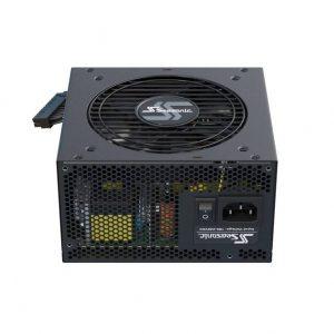 Seasonic FOCUS GM-850