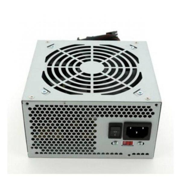 Solid Gear Basix Series SDGR-400BX 400W ATX12V v2.2 & ESP12V v2.91 Power Supply