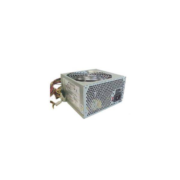 Sparkle ATX-350PN 350W SATA&20+4pin Power Supply