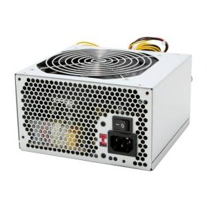 Sparkle ATX-400PN-B204 400W 20/24pin Power Supply