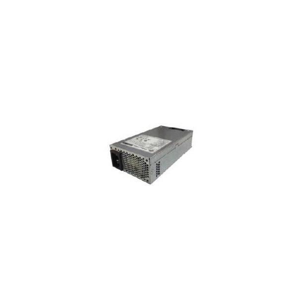 Sparkle FSP500FDB-B204 500W 80 PLUS Gold FLEX Switching Power Supply w/ Active PFC
