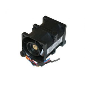 Supermicro FAN-0101L4 40x40x56 mm 4Pin PWM Fan