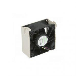 Supermicro FAN-0118L4 80mm Hot-Swappable Middle Axial Fan