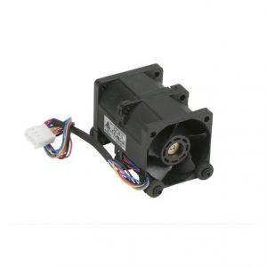 Supermicro FAN-0157L4 40mm Counter-Rotating Fan