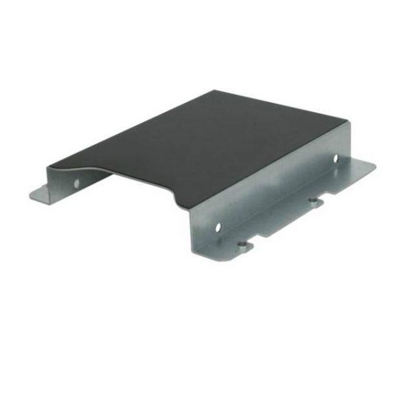 "Supermicro MCP-220-00051-0N Single 2.5"" Fixed HDD Mounting Bracket"