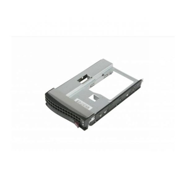 Supermicro MCP-220-00118-0B (Gen 5.5) Tool-Less 3.5 inch to 2.5 inch Converter Drive Tray