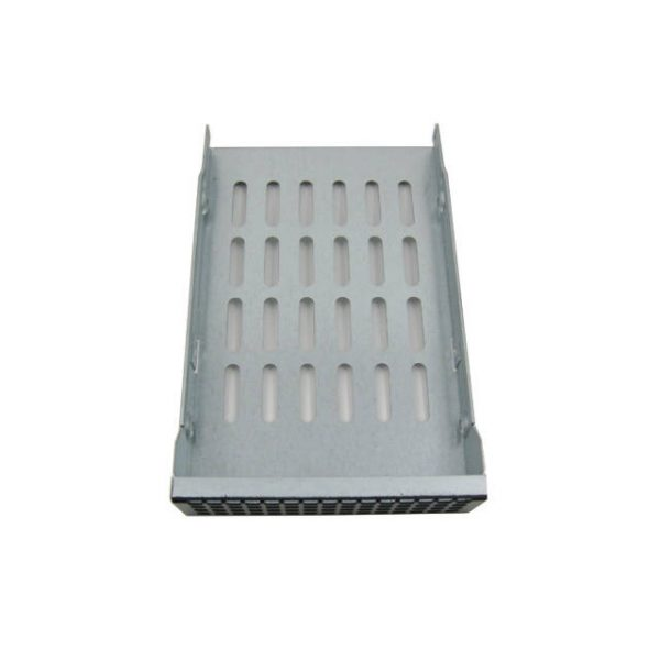 Supermicro MCP-220-82502-0B Fixed HDD Tray