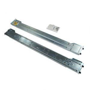 Supermicro MCP-290-00053-0N Quick Rail Set for Chassis SC213/216/823M/825/825M/826/835/836/936