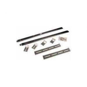 Supermicro MCP-290-00059-0B 4U Rackmount Rail Kit