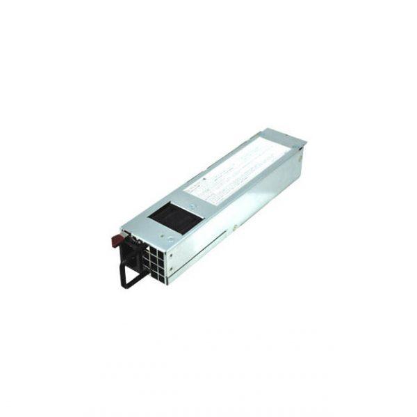 Supermicro PWS-407P-1R 400W 80 PLUS Platinum 1U Power Supply Module w/ PFC & PM Bus & Backplane