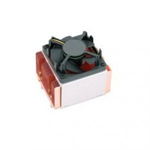 Supermicro SNK-P0008A 3U+ Active Heatsink for SC832/SC932/SC942 Chassis