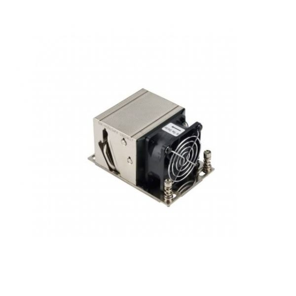 Supermicro SNK-P0063AP4 2U Active CPU Heat Sink Socket OLGA4094