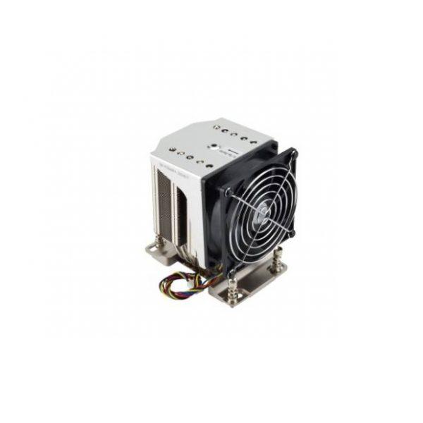 Supermicro SNK-P0064AP4 4U Active CPU Heatsink Socket OLGA4094