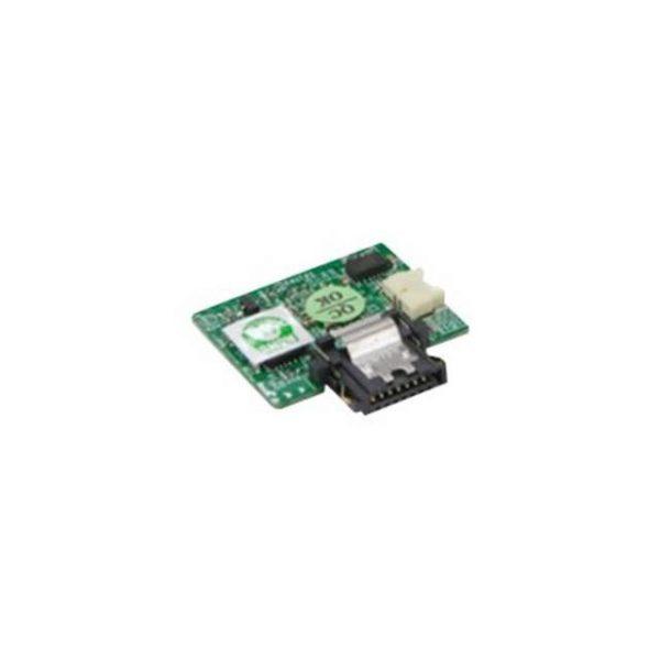 Supermicro SSD-DM128-SMCMVN1 128GB SATA DOM